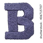 embroidery designs alphabet b...