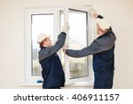 Windows Installation Worker