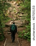 Chilkoot Trail  A Historical...