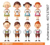 Vector Set Of Characters In A...