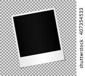 photo vector photo frame. photo ...
