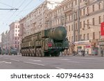Moscow Russia   May 9  Rs 24...