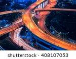 Motorway  Expressway  Freeway...