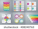 vector illustration set...