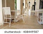 tivat  montenegro  april  15 ...   Shutterstock . vector #408449587