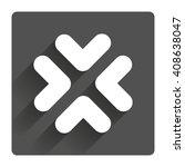 enlarge or resize icon. full...