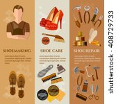 Shoemaker Banners Professional...
