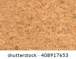 close up background and texture ... | Shutterstock . vector #408917653