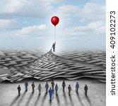 Employee Leadership Solution...