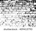 Brick Wall Texture Effect