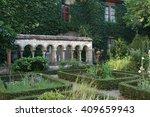 Schaffhausen  Switzerland  ...