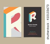 "logo alphabet letter ""r""  with... 
