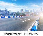 Chongqing Highway China.