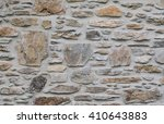 Stone Wall Texture For...