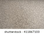 Small photo of Abraded granite glossy from usage