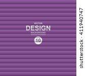 seamless pattern texture of... | Shutterstock .eps vector #411940747