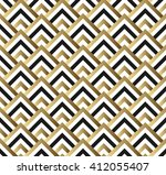 abstract seamless pattern.... | Shutterstock .eps vector #412055407