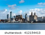 Liverpool  Uk   30 March 2016 ...