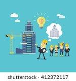 Implementation Ideas Architect...