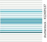 Stripes Pattern Illustration....