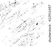 Grunge Sketch Effect Texture ...