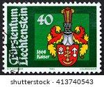 croatia zagreb  28 march 2016 ... | Shutterstock . vector #413740543