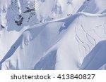 Snowboard Freeride ...