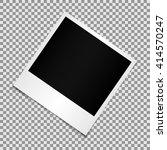 photo frame icon  photo frame...