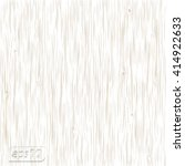 wood graphic texture background.... | Shutterstock .eps vector #414922633