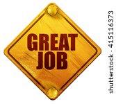 Great Job  3d Rendering ...