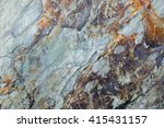 Natural Stone  Marble Tile ...