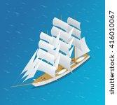 Sailing Ship  Old Sailing Ship...