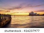 Sydney Australia   May 6  2016...