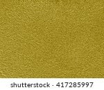 abstract gold  background....   Shutterstock .eps vector #417285997