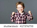 Winning Kid   Winning Young Re...