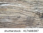 wooden wall texture  wooden... | Shutterstock . vector #417688387