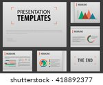 powerpoint background  ...