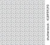 simple monochrome faded vector... | Shutterstock .eps vector #418959193