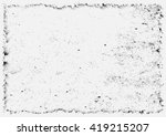 grunge texture.distressed... | Shutterstock .eps vector #419215207