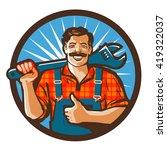 plumbing services. plumber...