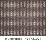 abstract background for design | Shutterstock . vector #419731027