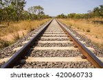 Outback Northern Territory...