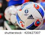 nakhonratchasrima  thailand ... | Shutterstock . vector #420627307
