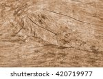 wood texture lining boards
