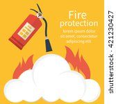 Fire Protection  Safety. Fire...