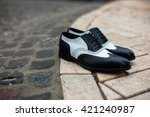 men mens shoes street city