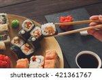 Japanese Food Restaurant  Sush...