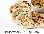 oothappam   dosa   south indian ...