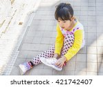 Children Shoes