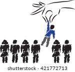 1266 human resources clip art free | Public domain vectors
